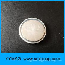 NdFeB/Neodymium Monopole magnet for sale