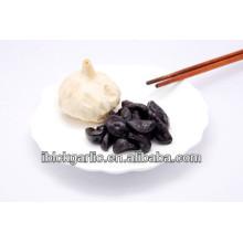 L'ail noir biologique le plus vendu 1 pce / sac