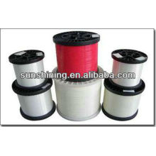 polyethylene monofilament yarn