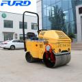 Compactador de ruedas Mini Smooth Wheel