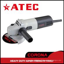 Meuleuse d'angle des outils électriques 900W 115mm / 125mm (AT8125)