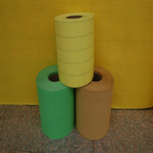 Fuel Filter Paper for Motorcycle