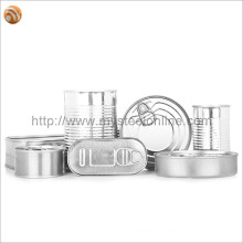 High Quality Printed Tinplate for Tin Cans