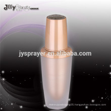 High Quality 30ml~120ml Cosmetic Empty Lotion Bottle