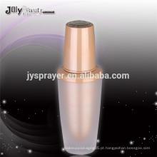 China Sale barato fornecedor garrafa de espremedura de látex
