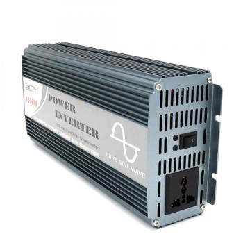 Inverter Daya Sine Wave Murni 1000 Watt