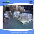 Hot Selling GW501516/CAS 317318-70-0