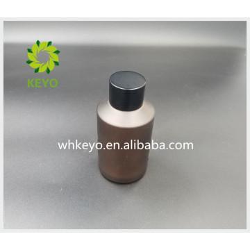 100ml amber glass bottle essential oil amber glass bottles