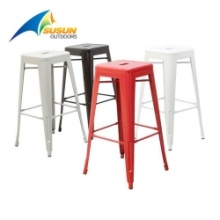 marais bar stool