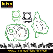 Motorcycle Gasket Fit for Aura