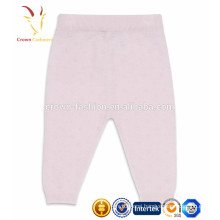Spring Super Warm Winter Casual Baby Pants Custom