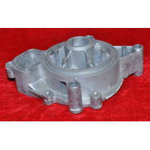 Aluminum Die Casting Parts of All Kinds of Water Pump
