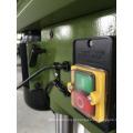 Máquina de perfuração popular do tipo claro com ISO 16mm (ZQ4116)