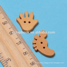 High Quality Fashion Buttons Manufacturer from Hangzhoou