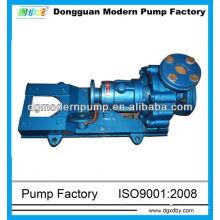 RY series centrifugal oil pump,lubricating oil pump,waste oil pump