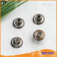 Benutzerdefinierte Jean Buttons BM1263