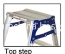Double side ladder parts CM