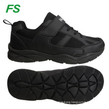 2017 Wholesale cheap sports shoes,baoji sport shoes,cheap wholesale shoes in china