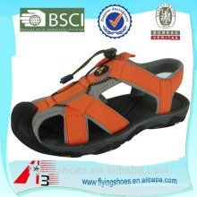 new style cheap wholesale sandals High Quality Moroccan Sandals