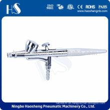 HSENG aerógrafo de maquiagem HS-210