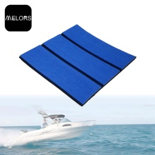 Melors EVA Foam Flooring Boat Decking Pads