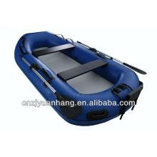 Barco de pesca pequeño para la venta