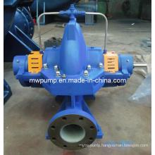 Centrifugal Pump 500s98