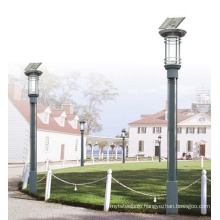 Brsgl077 Efficiency LED Solar Garden Lamp