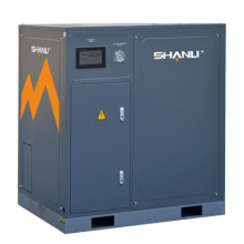 High temperature Water cooled  SLAD-150HTW refrigerated Air dryer with CE ISO