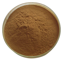 China factory direct sales high quality Dendrobium candidum extract powder