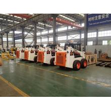 Multifunction Skid Steer Loader Hot Sale