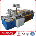 Profile Steel Keel Roll Rolling Machine