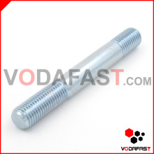 Carbon Steel Double End Studs