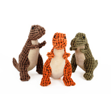 Chien Jouet Son Teddy Puppies Interactive Pet Toys