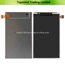 Nueva pantalla LCD para Huawei Ascend Y330