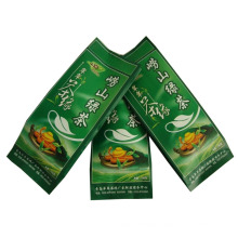 Plastic Tea Bag/Chinese Tea Bag/Green Tea Bag