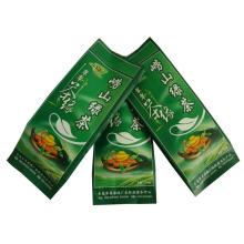 Пластмассовый мешок чая / китайский мешок чая / мешок зеленого чая