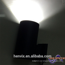 220v Grenze Wandleuchte ip65, LED Wandleuchte im Freien
