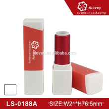 Wholesale professional makeup cosmetic make your own lipstick case