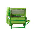 DONGYA 5TG-70 0924 Fábrica fornecer diretamente máquinas debulhadoras de grãos