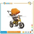 2016 good quality kids pedal trike for sale---factory