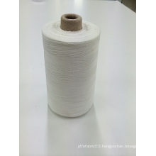 High Temperature Silica Fiberglass Sewing Thread