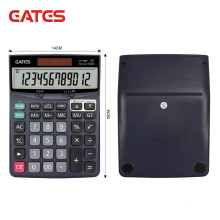 Financial Calculator with 112 Steps Check and Correct Function Desktop Type