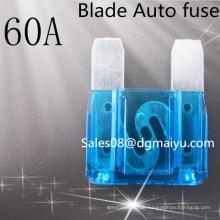 Hohe Qualität von Maxi Blade Auto Sicherung Auto Insert Sicherung