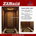 Passenger Elevator-Hotel series 1360