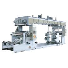 Laminiermaschinen (Photoelektrische Fehlerkorrektur High-Speed)