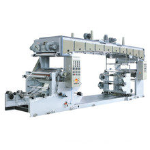 Laminating Machines (Photoelectric Error-Correction High-Speed)