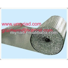 Aluminiumfolie Blasenisolierung