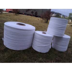 Non Halogen Polypropylene Cable Filler Yarn