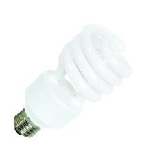 ES-Spiral 414-Energiesparlampe